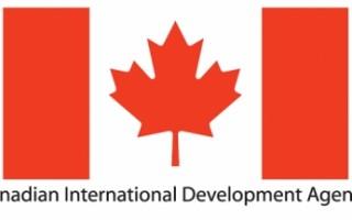 Canadian-International-Development-Agency-Logo
