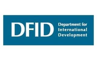 dfid11