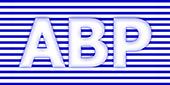 ABP CONSULT LTD -